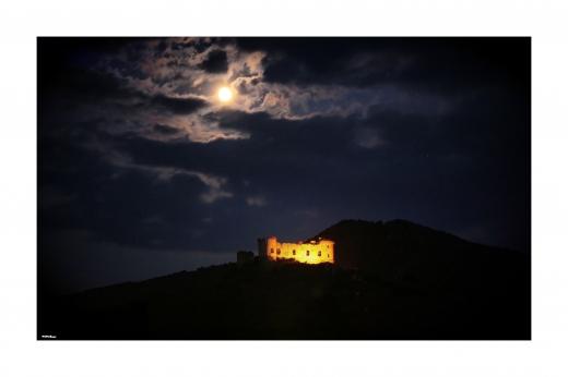 IMG_8353 bella_ottima castello (4.jpg