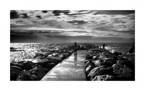 pescatore cornice.jpg