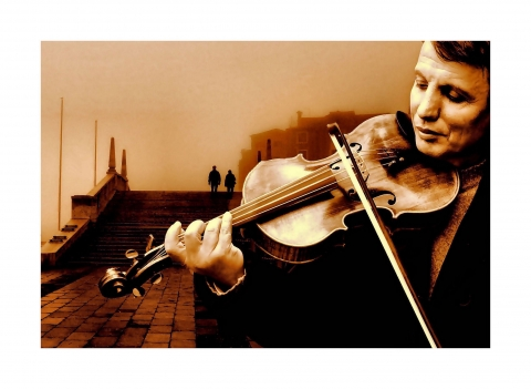 violinista picc.jpg