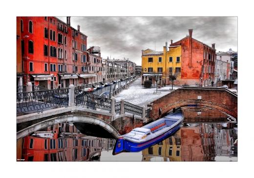 Le-coeur-de-Venise.jpg