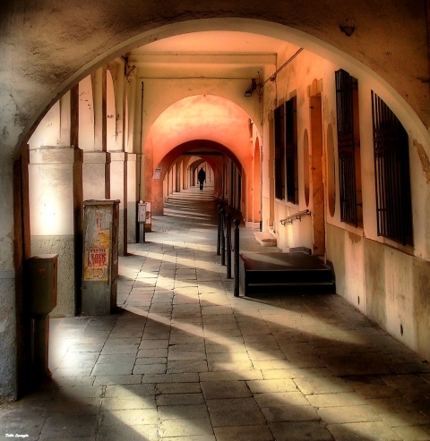 Via Palazzo.jpg